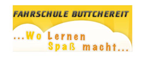 Fahrschule Buttchereit