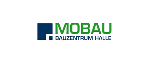 mobauhalle