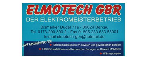 elmotech