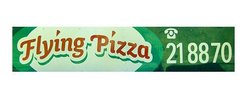 flyingpizza