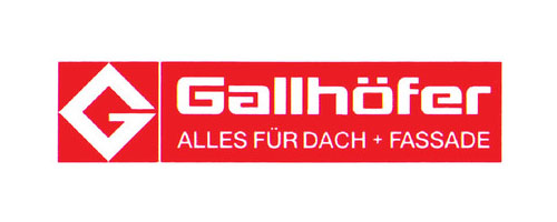 gallhoefer