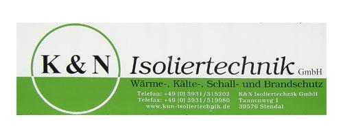 k+n_isoliertechnik