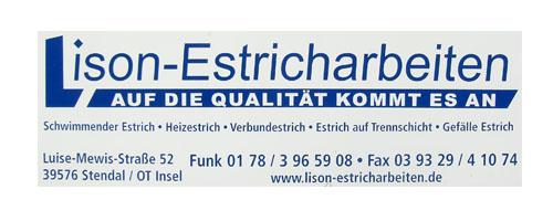 lison_estrich