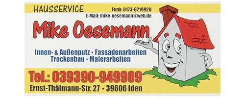oesemann