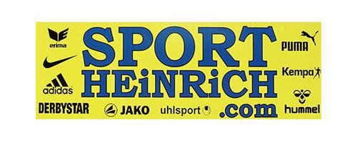 sportheinrich