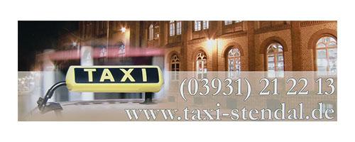 taxi-stendal